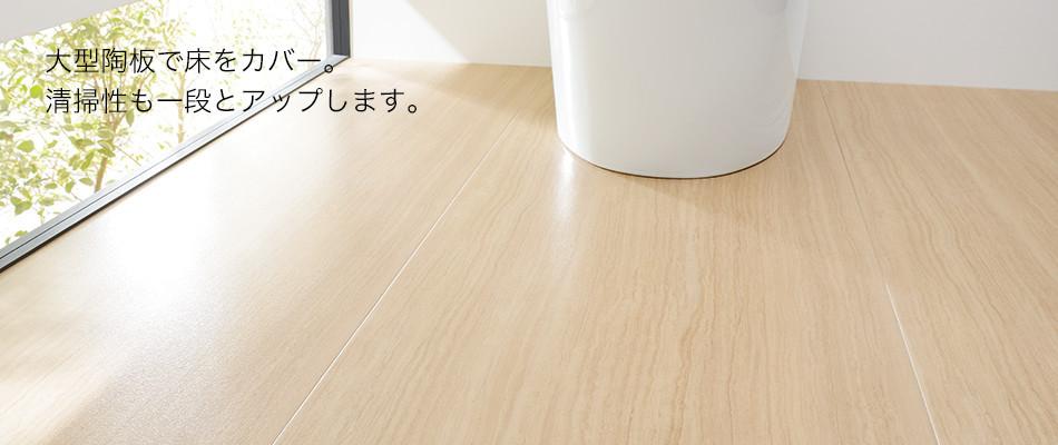 pht_mv_01.jpg
