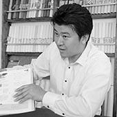藤田 晃司